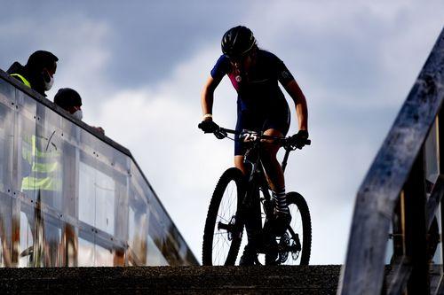VIELFALT DES SPORTS | Folge 22: Mountainbike-Radsport