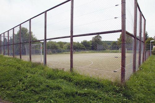 STUGGI.TV   Die sieben besten Kickplätze in Stuttgart