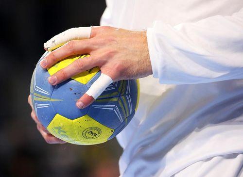 Handball | Jugendzertifikat für drei Teams aus der Region