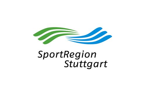 Relaunch | Homepage der SportRegion Stuttgart in neuem Look