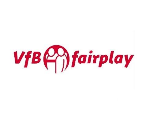 10. Dezember | VfBfairplay-Adventsabend in der Stuttgarter Matthäuskirche