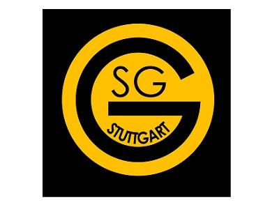 Gehörlosenfußball | GSG gewinnt DM-Silber