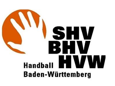 Handball | Niko Kiener jetzt an der Spitze des Ausschusses