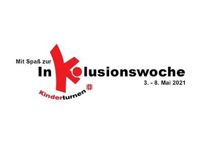 Regionalliga Inklusion | Digitale Inklusionswoche ab 3. Mai