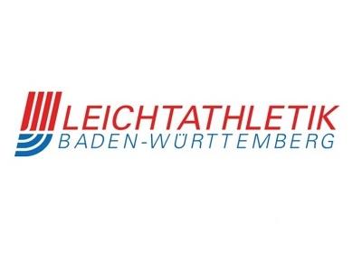 Leichtathletik   Nachwuchs holt 15 Medaillen bei Hallen-DM