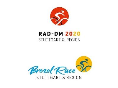 Radsport | Neuer Termin für Rad-DM und Brezel Race