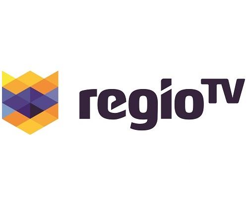Regio TV | Wochenübersicht KW 16/2020
