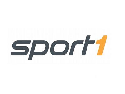 SPORT 1 | Volleyball-Pokalfinale im Livestream
