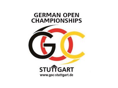 Tanzen | German Open Championships fallen aus