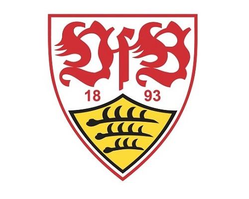 15. Dezember | VfB Stuttgart wählt einen neuen Präsidenten