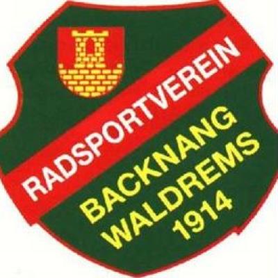 Radball | 5er-Team des RSV Waldrems wird Meister
